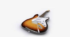 ic-musicians_comfundo