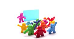 ic-teambuilding