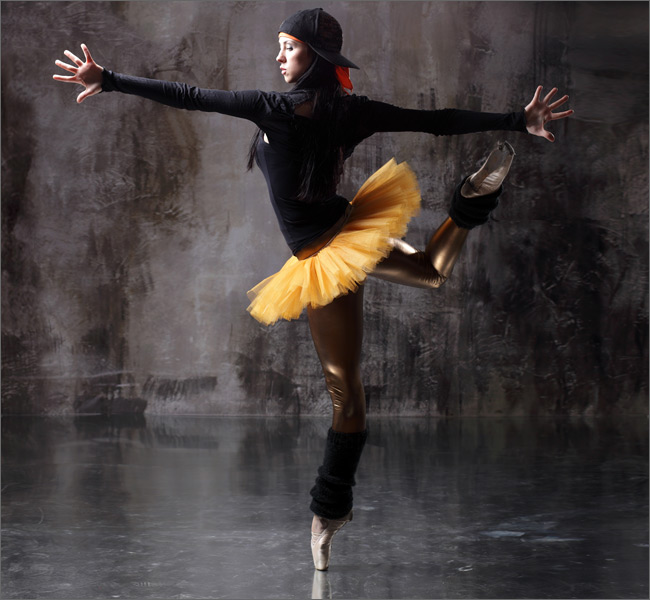 dance ballet and hip hop Here is the 10 best hip hop dance classes near you for all ages and skill levels  we offer a variety dance classes - hip hop, jazz, tap, ballet, contemporary.